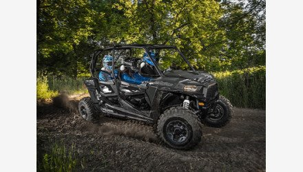 2018 Polaris RZR S4 900 for sale 200551279